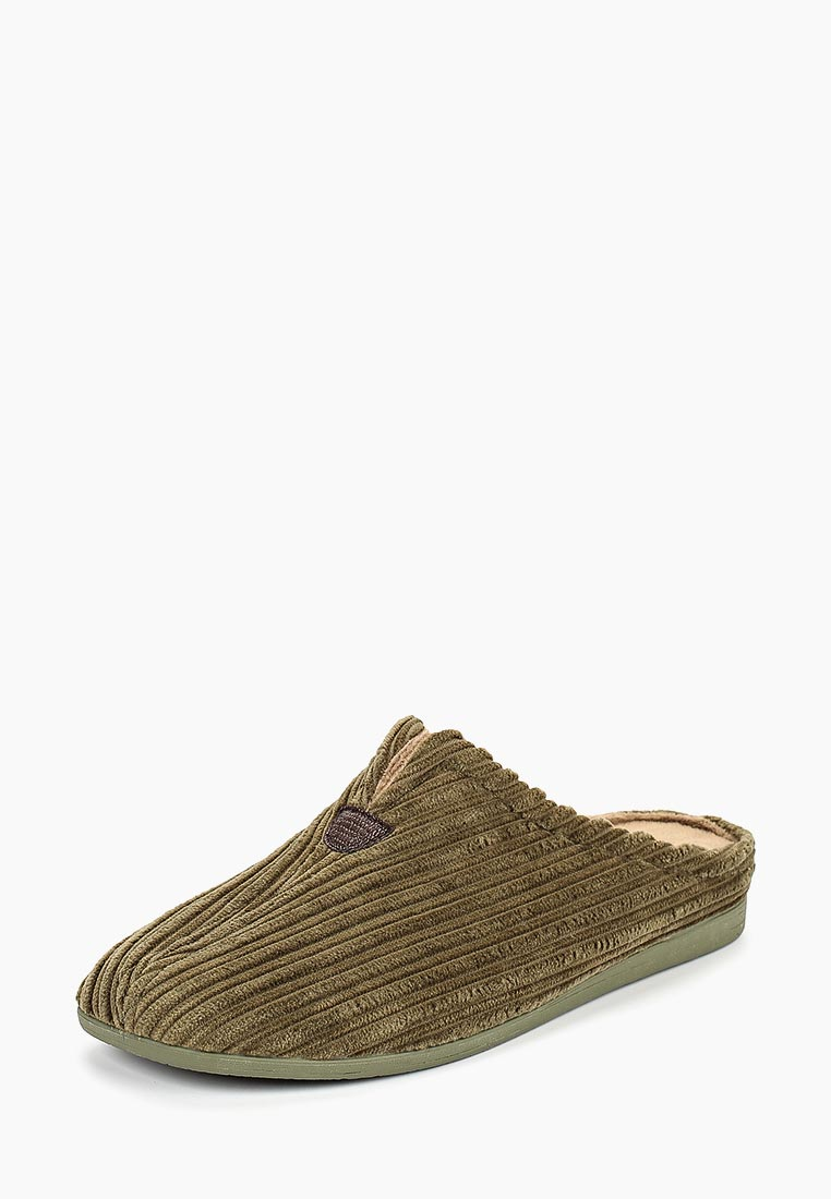 Мужская домашняя обувь COSTA BP81815M