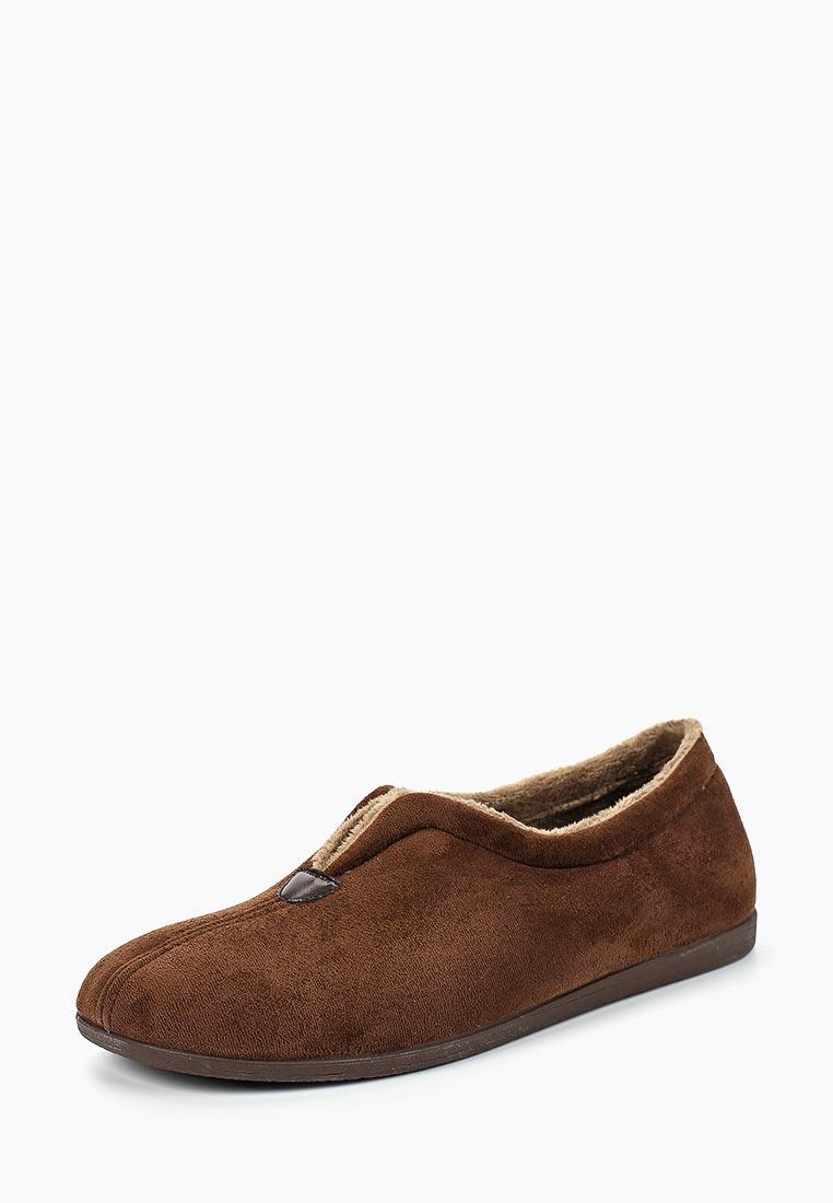 Мужская домашняя обувь COSTA BP82843M