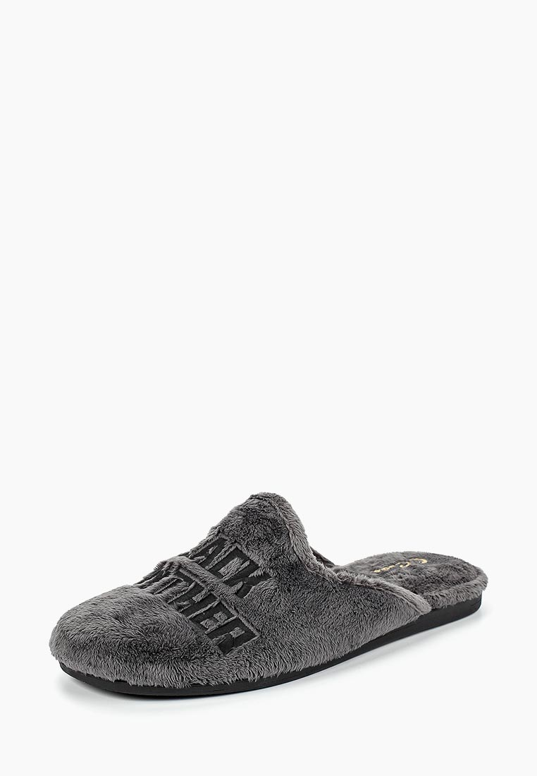 Мужская домашняя обувь Costa BP1234-33M