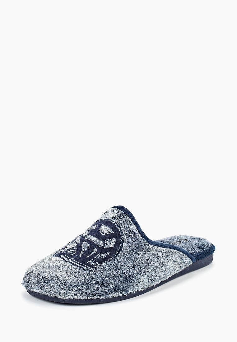 Мужская домашняя обувь COSTA BP1284-32M