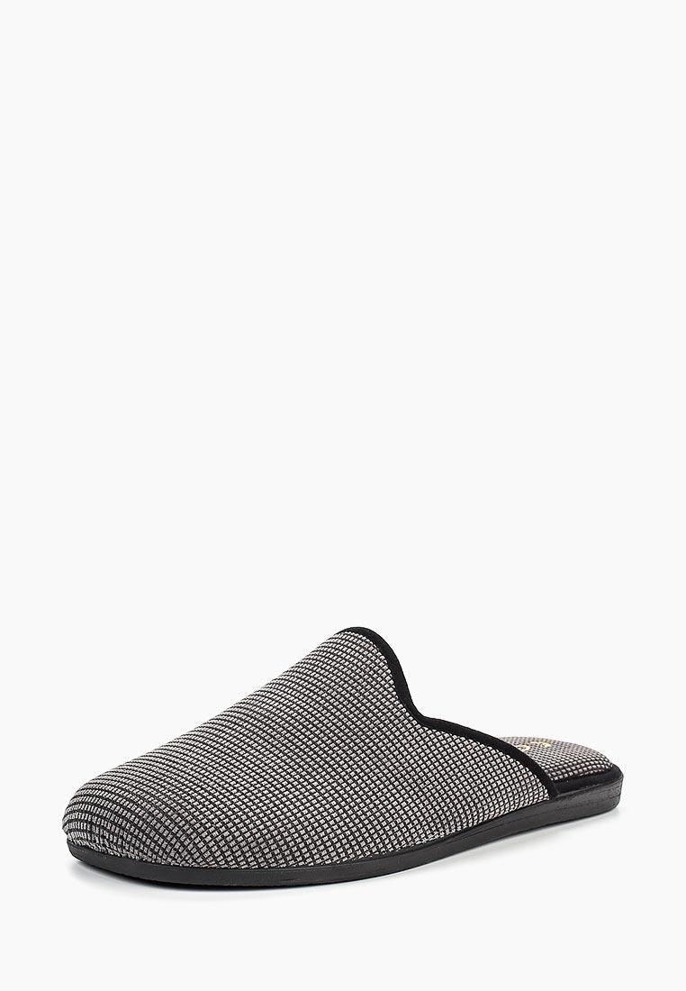 Мужская домашняя обувь Costa BP1227M