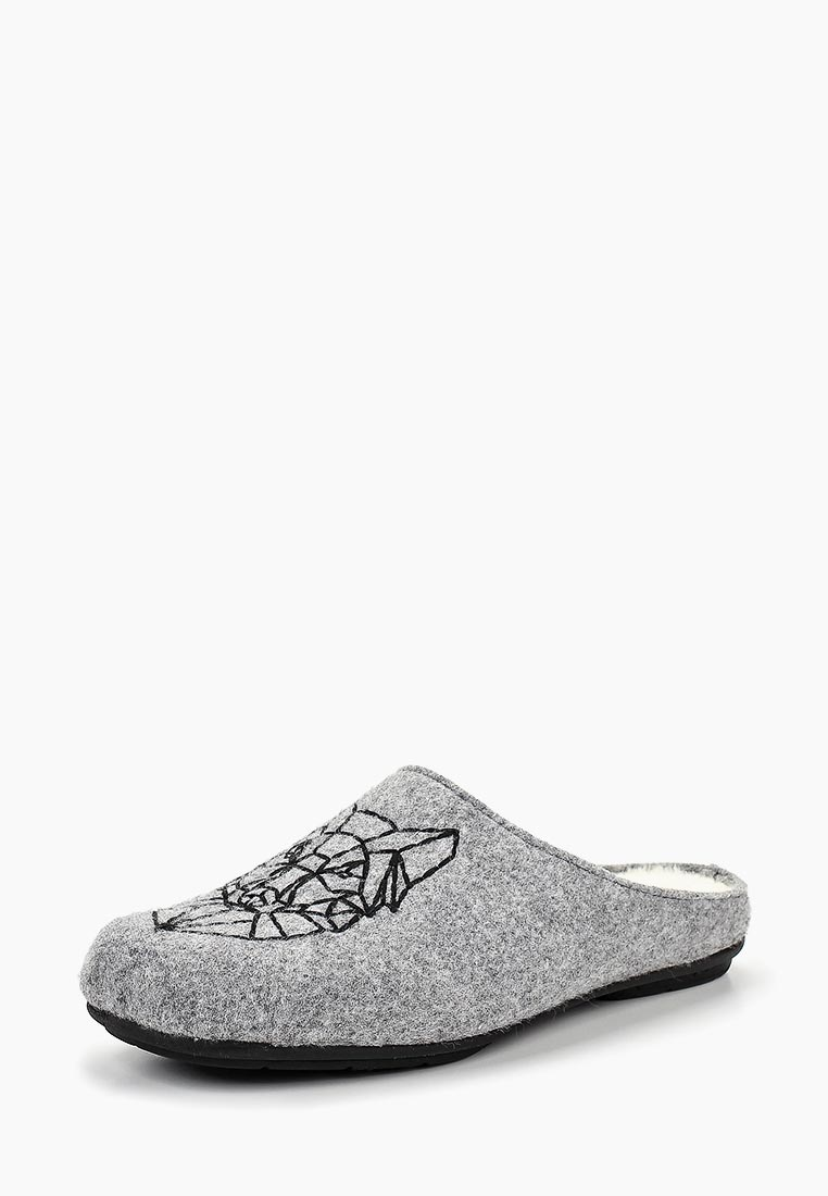 Мужская домашняя обувь COSTA H692-64M