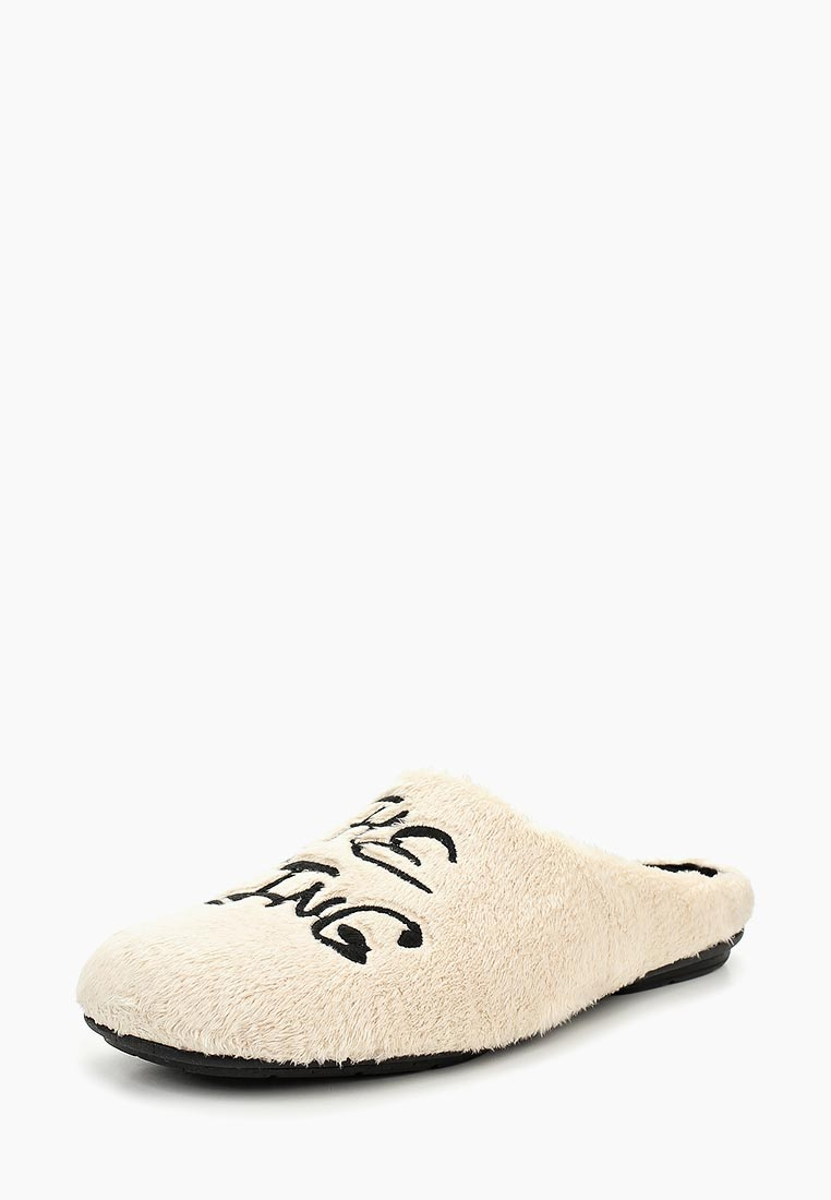 Мужская домашняя обувь COSTA H1234-39M