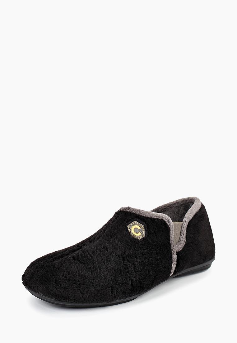 Мужская домашняя обувь COSTA H9034-202M