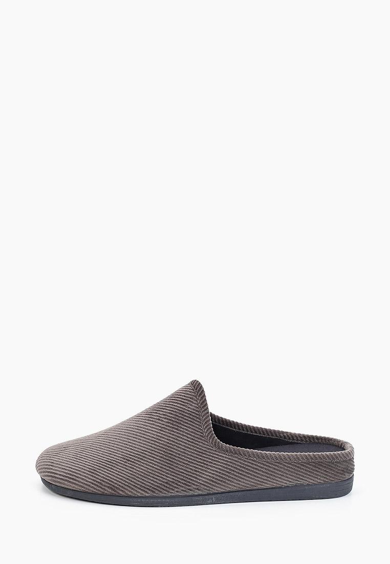 Мужская домашняя обувь Costa BP825109