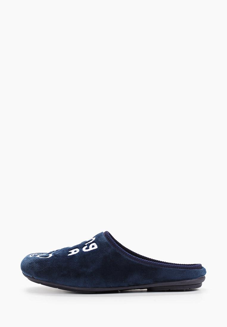 Мужская домашняя обувь Costa H6105-125