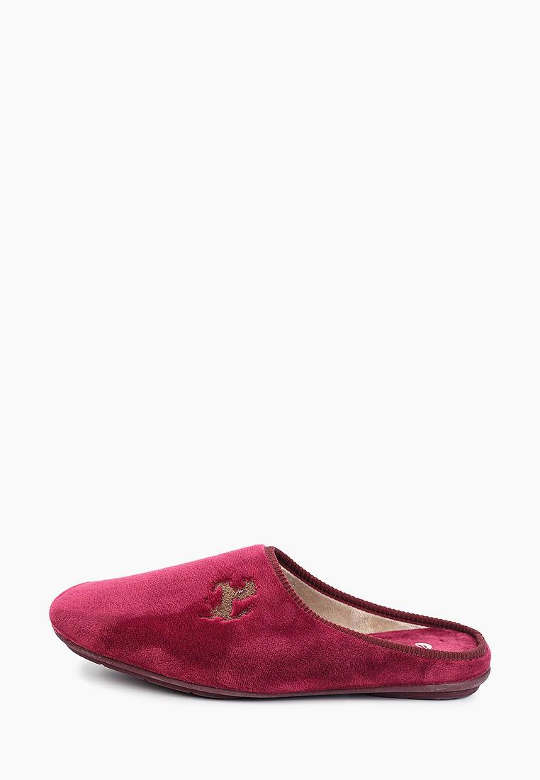 Мужская домашняя обувь Costa H6105-096
