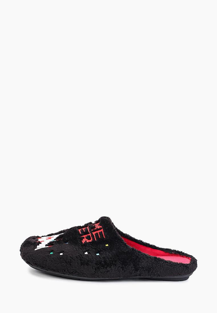 Мужская домашняя обувь Costa H1234-028