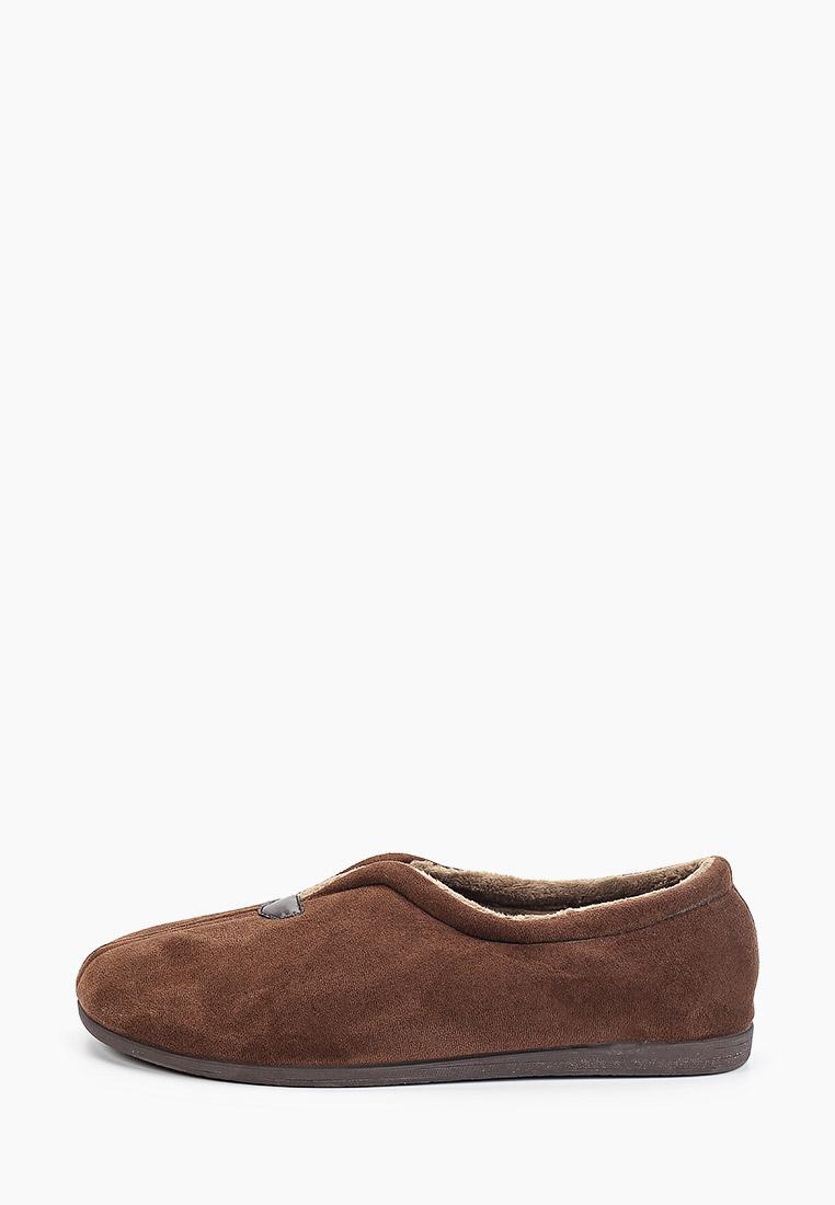 Мужская домашняя обувь Costa BP82843/I19