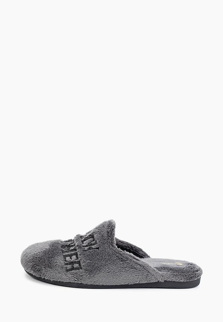 Мужская домашняя обувь Costa BP1234-033