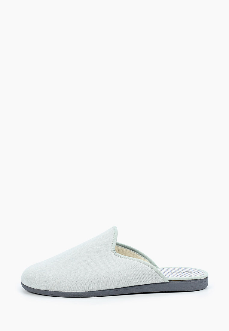 Мужская домашняя обувь COSTA BP1240M