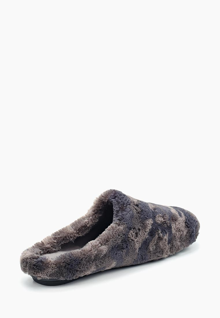 Мужская домашняя обувь COSTA H1296: изображение 2