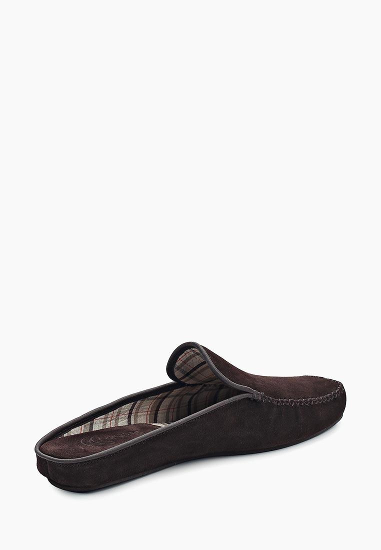 Мужская домашняя обувь COSTA K1250: изображение 2