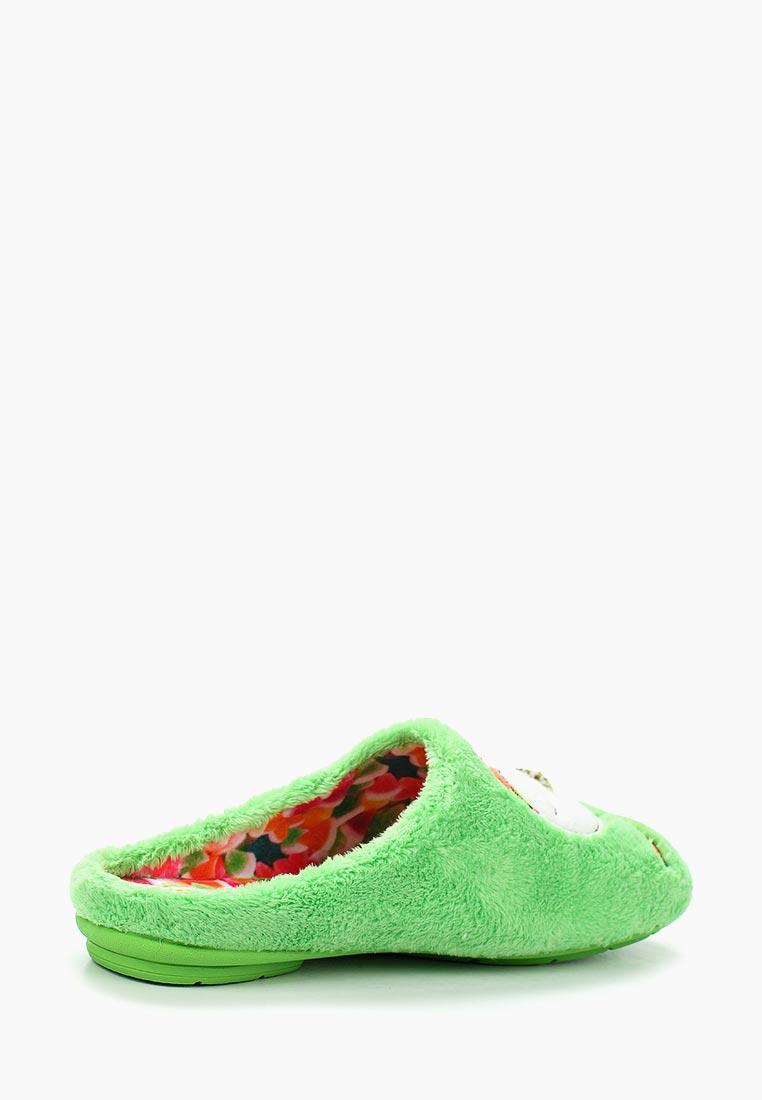 Женская домашняя обувь COSTA H1134-207: изображение 2