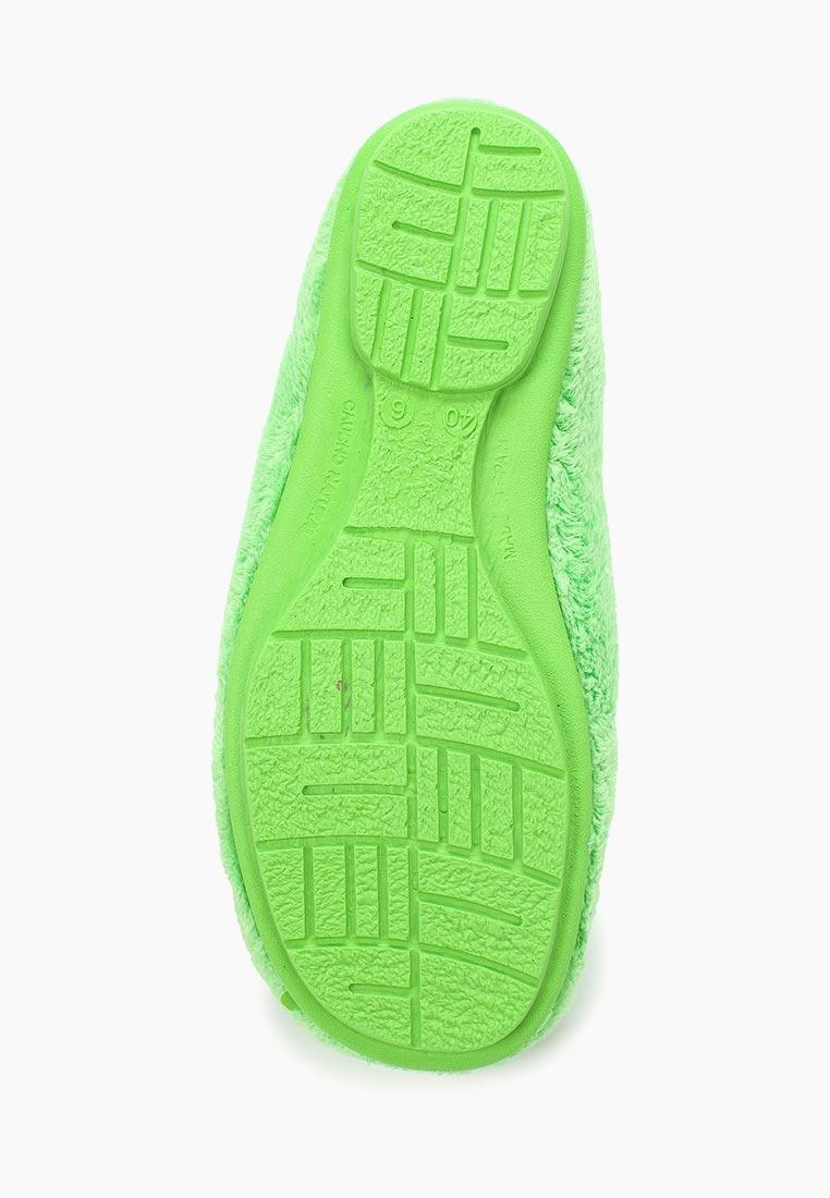 Женская домашняя обувь COSTA H1134-207: изображение 3