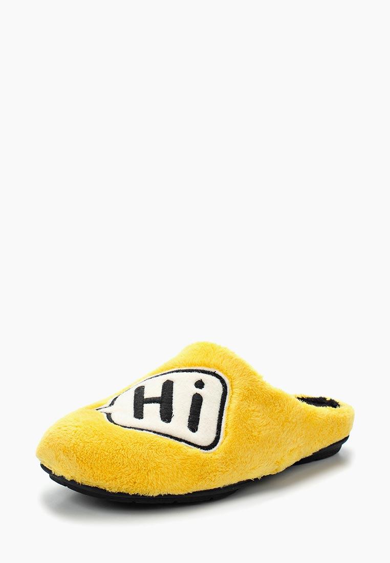 Женская домашняя обувь COSTA H1134-9: изображение 1
