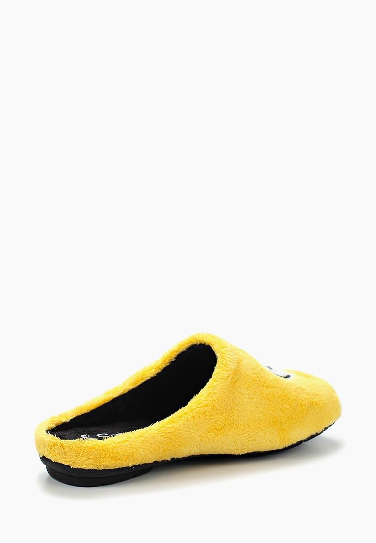 Женская домашняя обувь COSTA H1134-9: изображение 2
