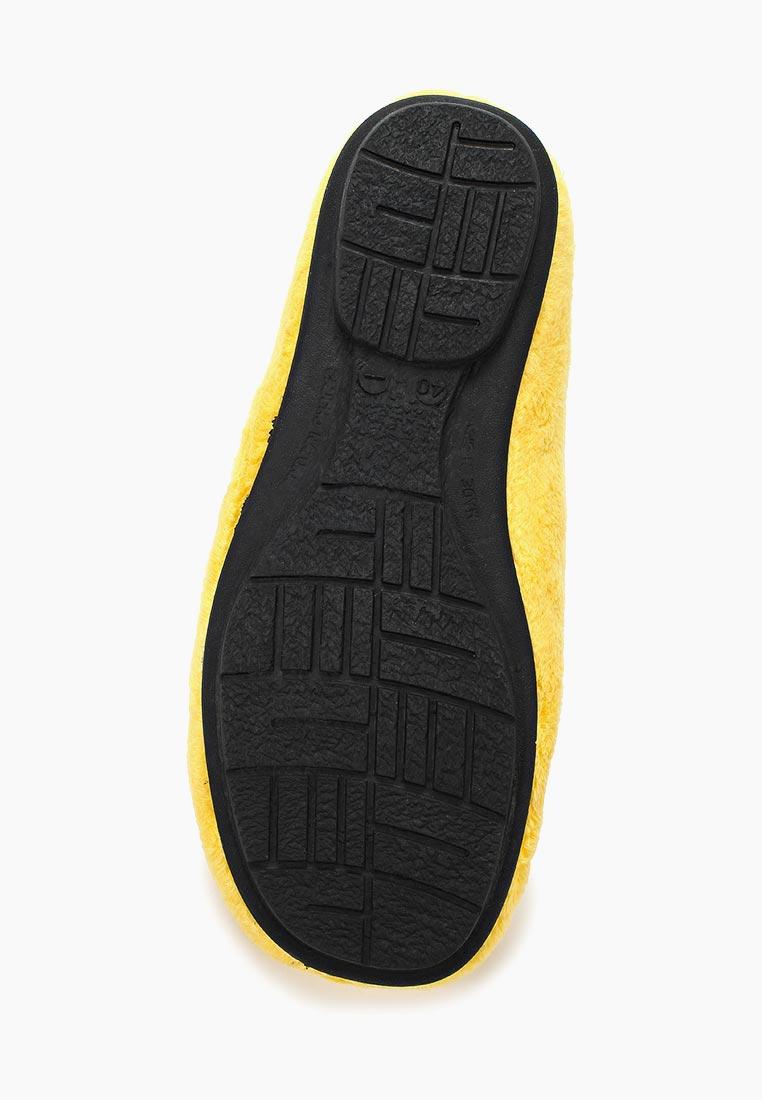 Женская домашняя обувь COSTA H1134-9: изображение 3
