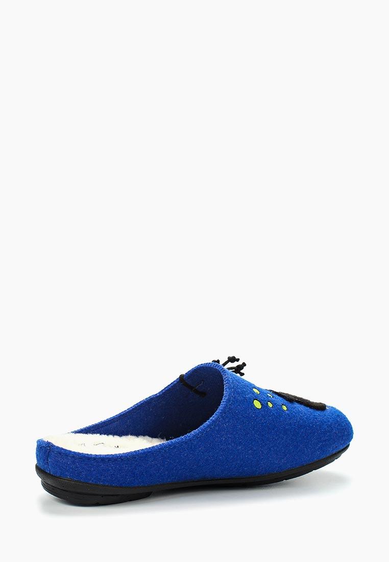 Женская домашняя обувь COSTA H592-113: изображение 2