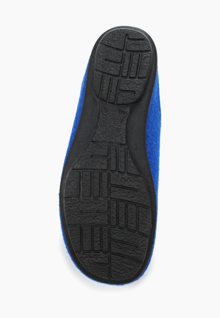 Женская домашняя обувь COSTA H592-113: изображение 3