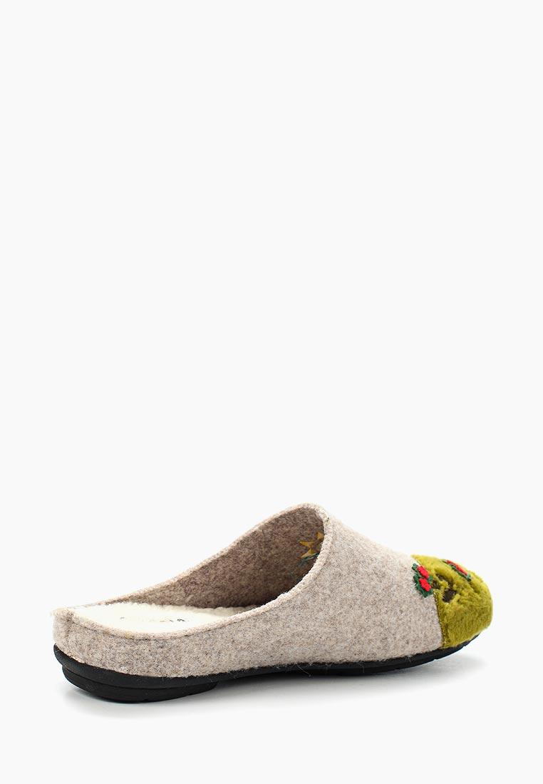 Женская домашняя обувь COSTA H592-880: изображение 2