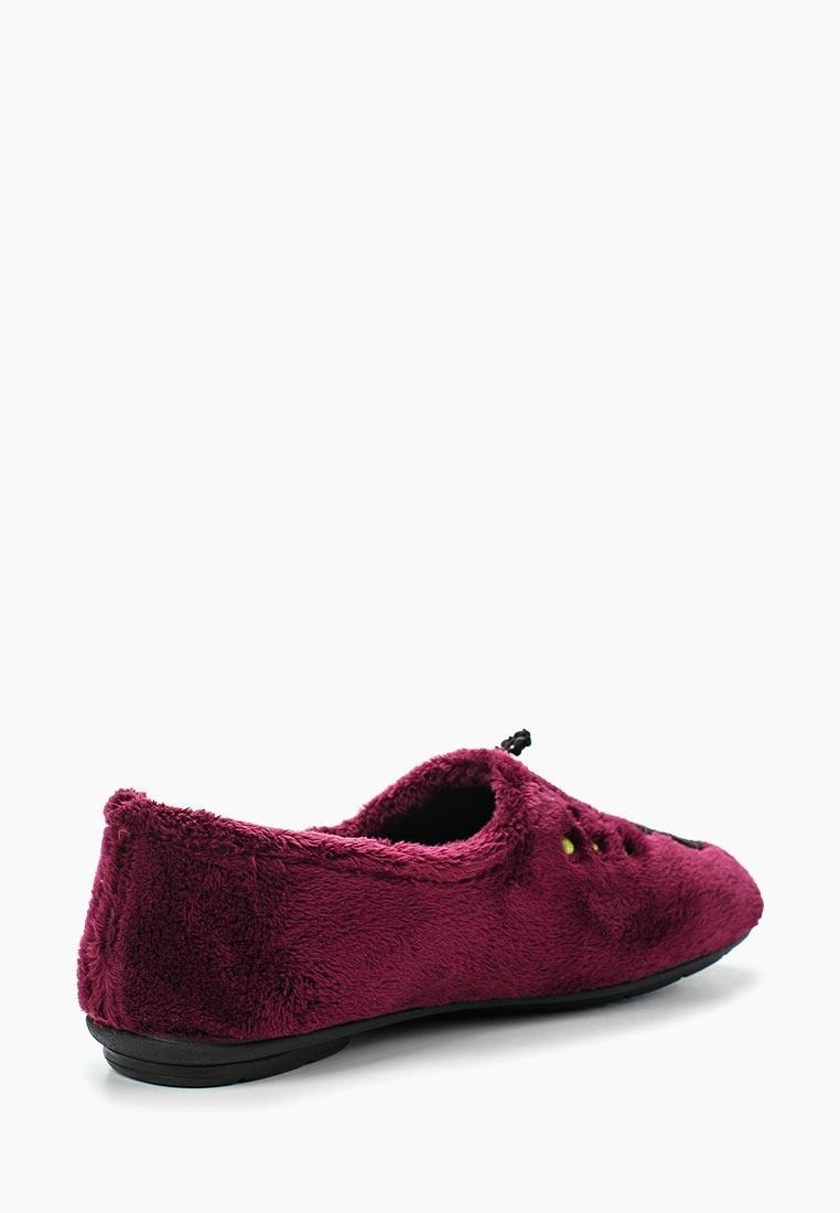 Женская домашняя обувь COSTA H2934-113: изображение 2