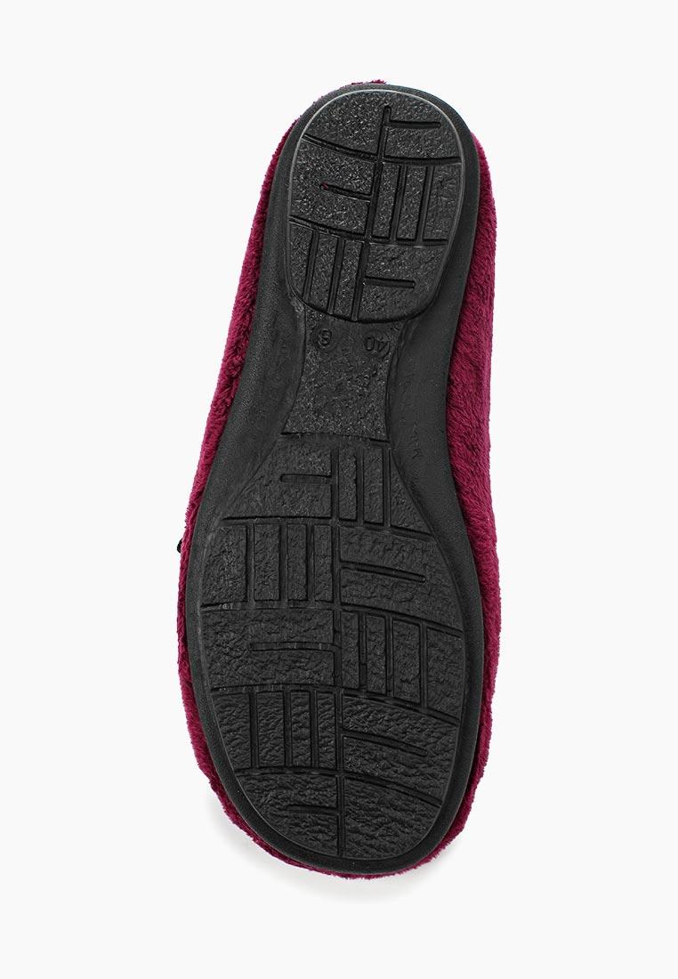 Женская домашняя обувь COSTA H2934-113: изображение 3