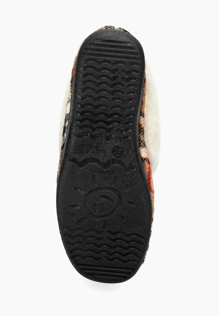 Женская домашняя обувь COSTA 4042: изображение 3