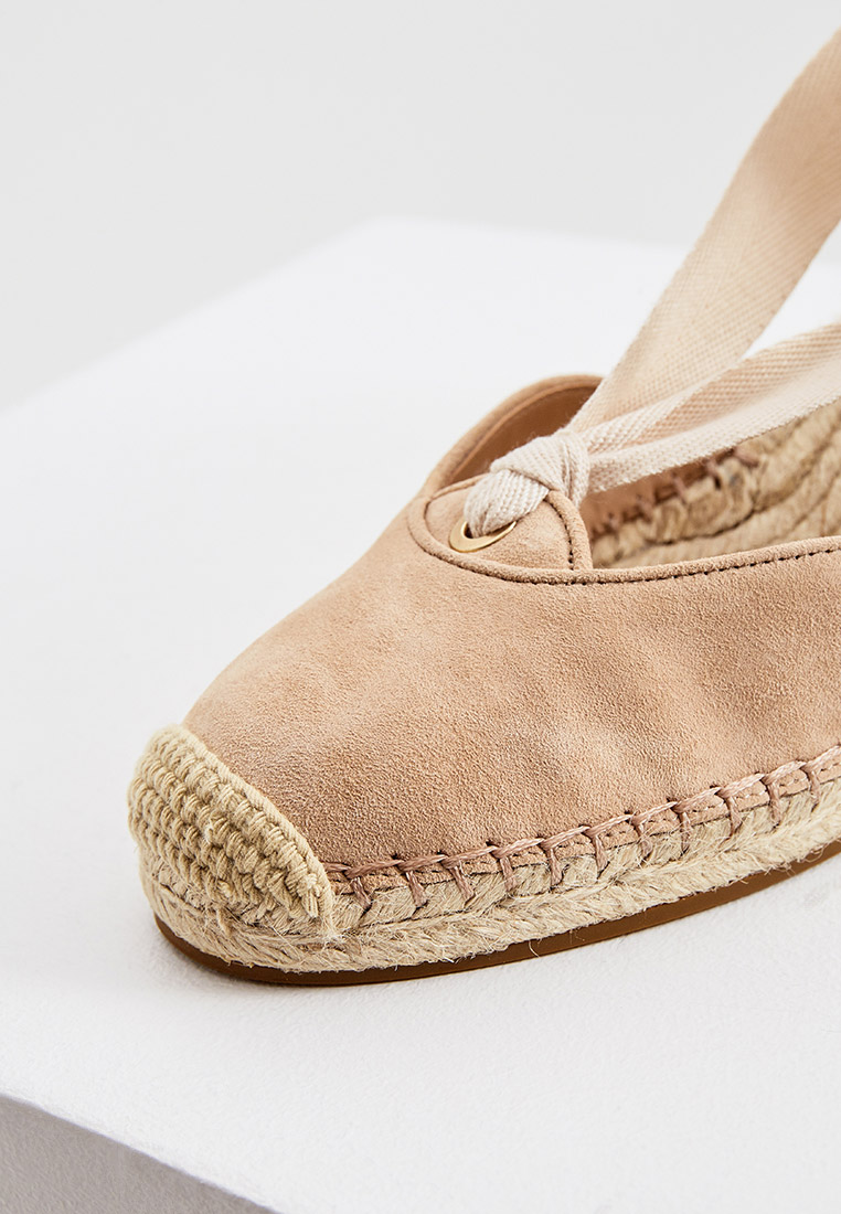 Женские туфли Coach C2340: изображение 2