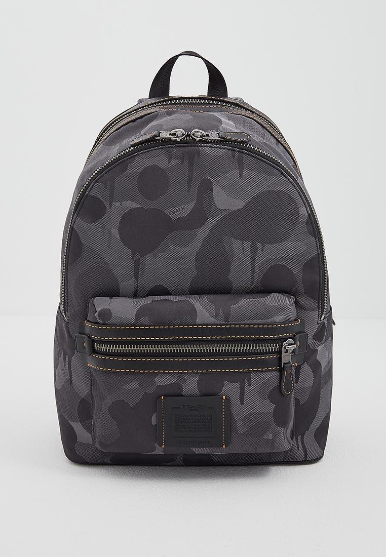 Рюкзак Coach 29476: изображение 7