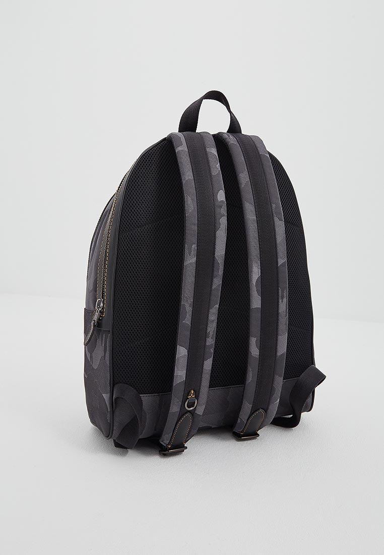 Рюкзак Coach 29476: изображение 8