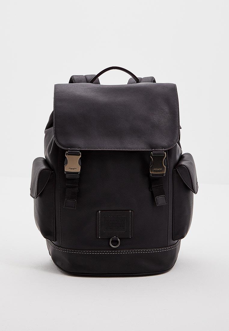 Городской рюкзак Coach 36080: изображение 9