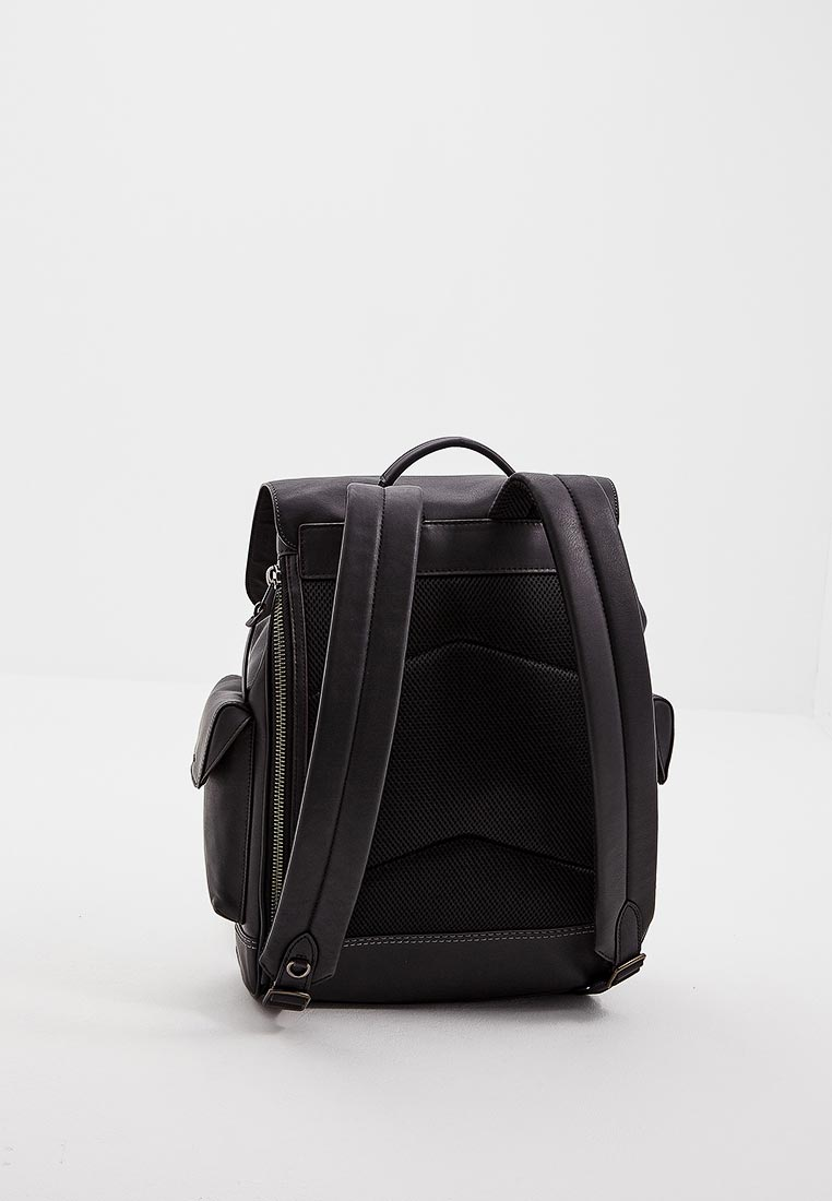 Городской рюкзак Coach 36080: изображение 10