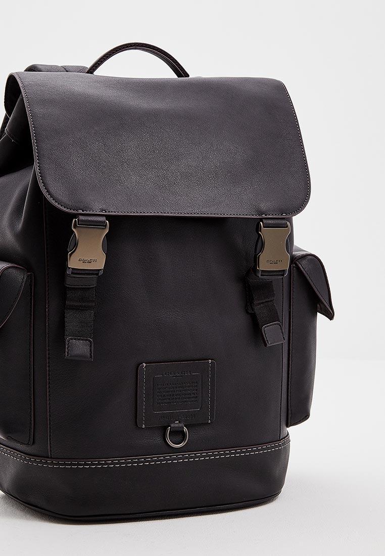 Городской рюкзак Coach 36080: изображение 11
