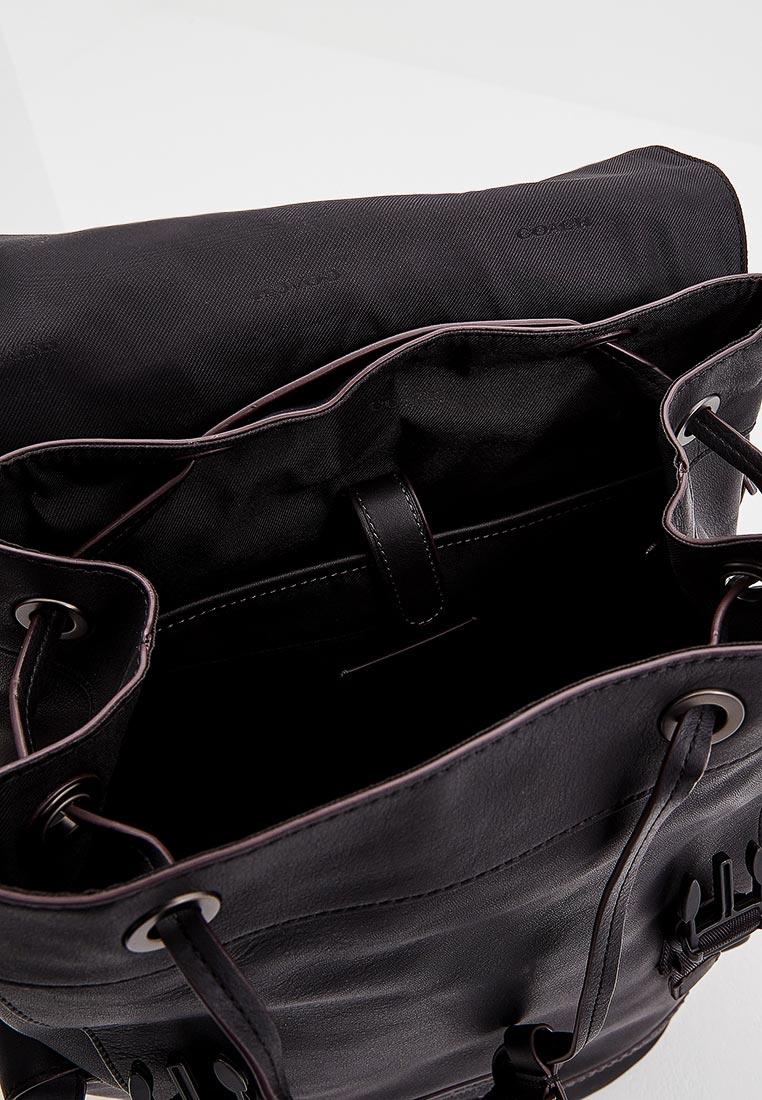 Городской рюкзак Coach 36080: изображение 12