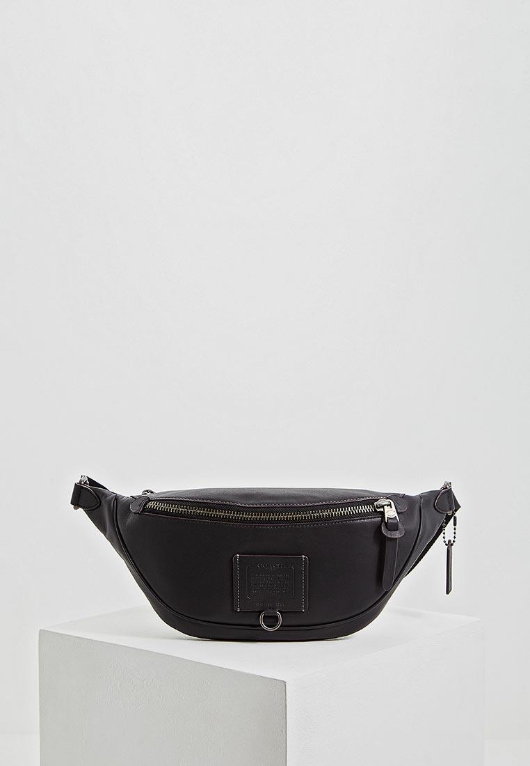 Спортивная сумка Coach 37951