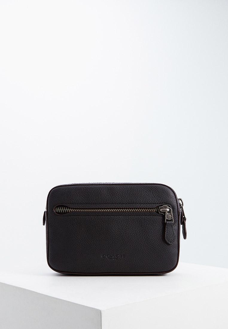 Спортивная сумка Coach 69354