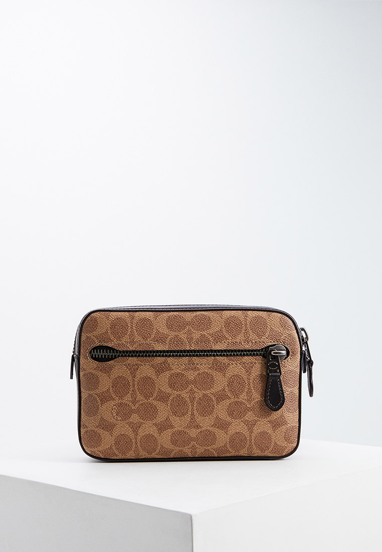 Спортивная сумка Coach 69355