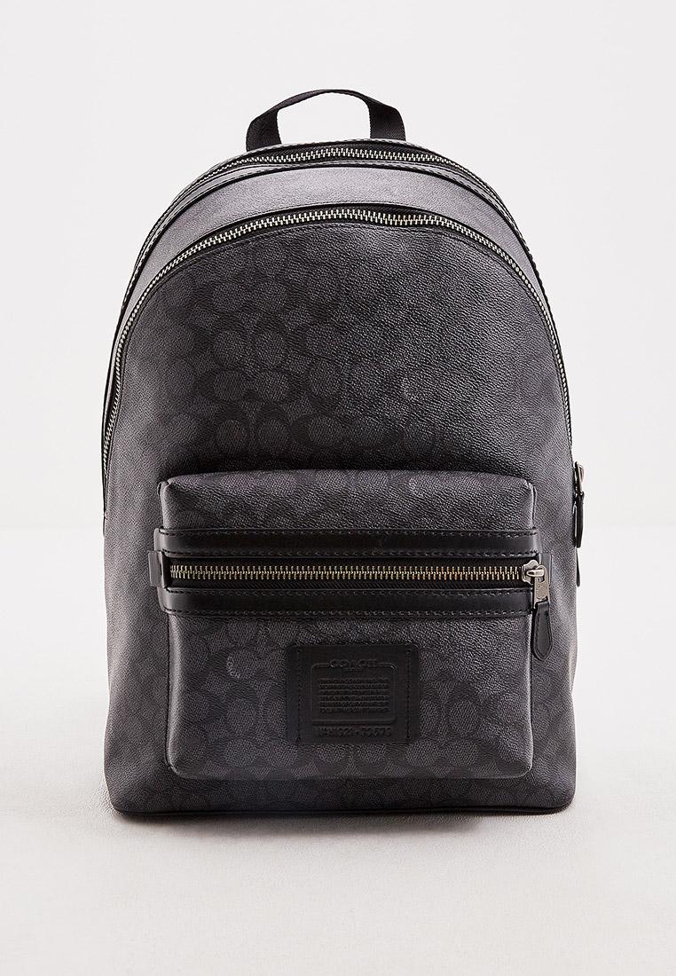 Городской рюкзак Coach 73579: изображение 1