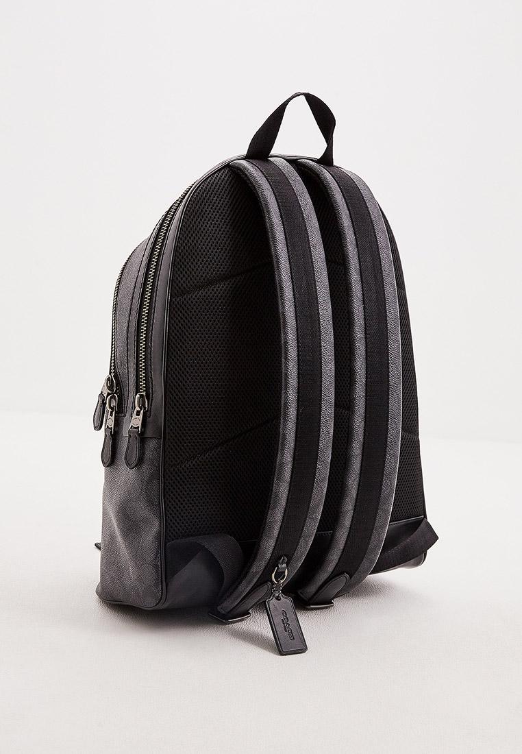 Городской рюкзак Coach 73579: изображение 2