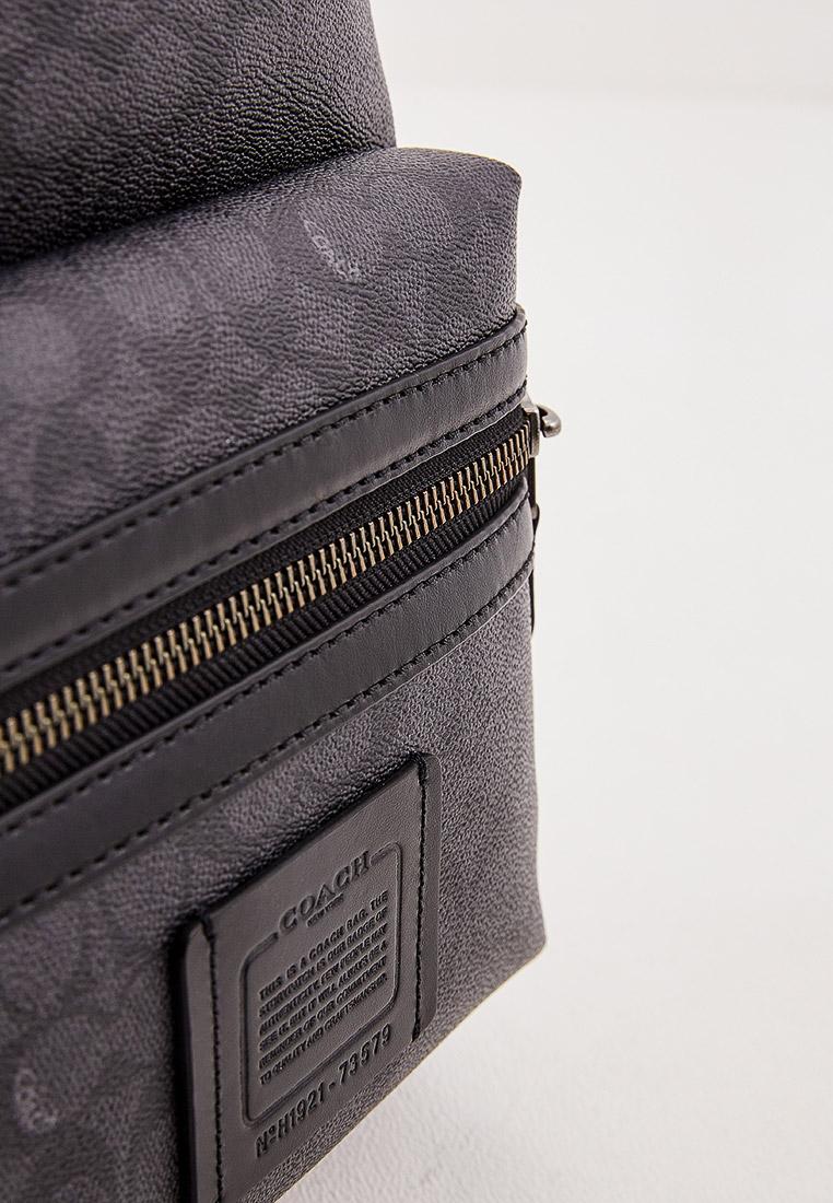 Городской рюкзак Coach 73579: изображение 3
