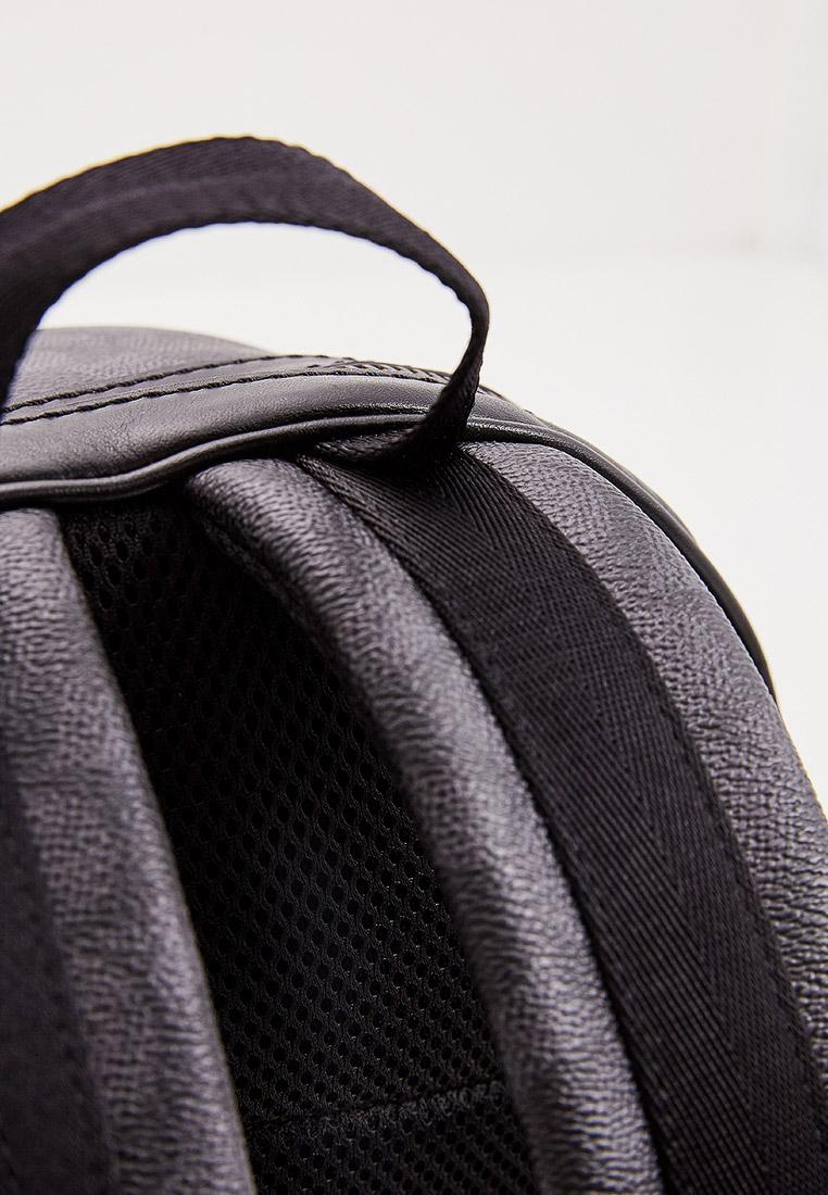 Городской рюкзак Coach 73579: изображение 4
