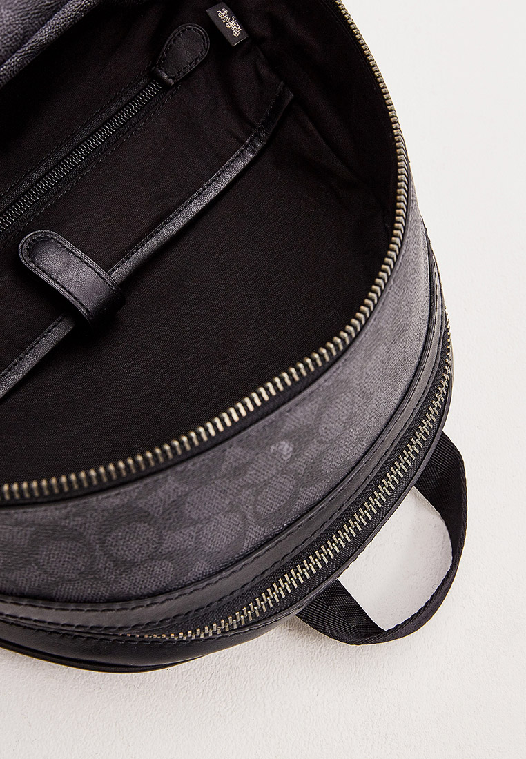 Городской рюкзак Coach 73579: изображение 5