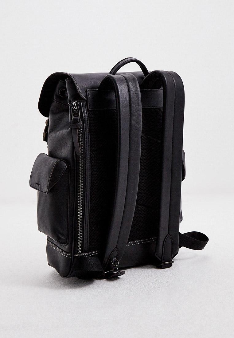 Городской рюкзак Coach 36080: изображение 2