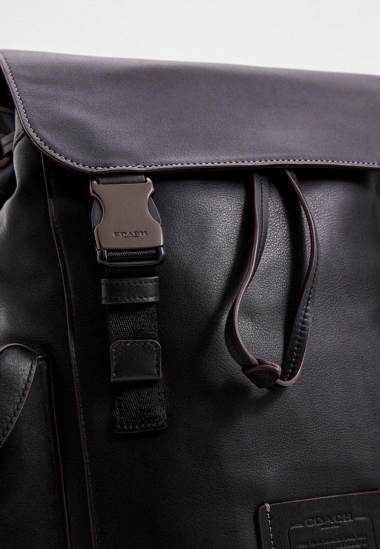 Городской рюкзак Coach 36080: изображение 3