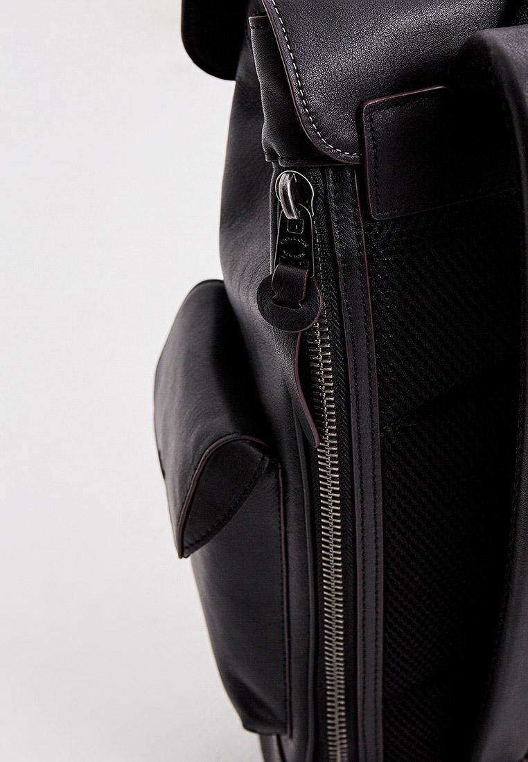 Городской рюкзак Coach 36080: изображение 4