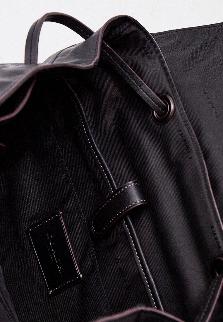 Городской рюкзак Coach 36080: изображение 5
