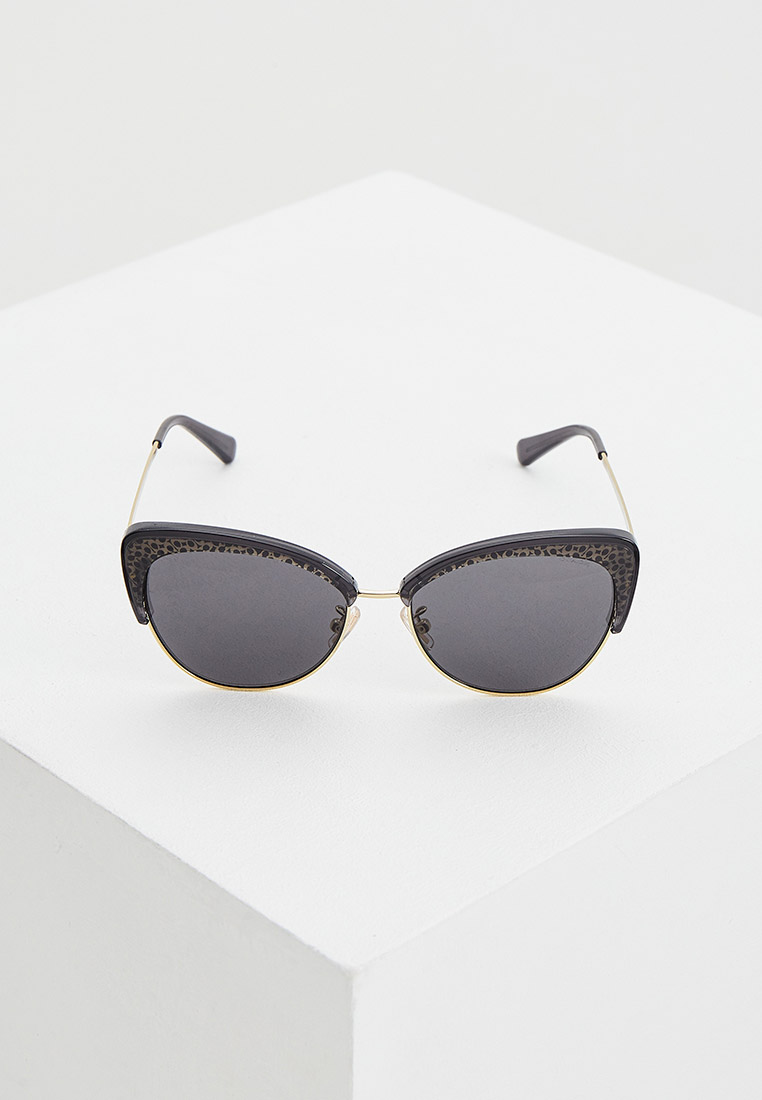 Женские солнцезащитные очки Coach 0HC7110: изображение 2