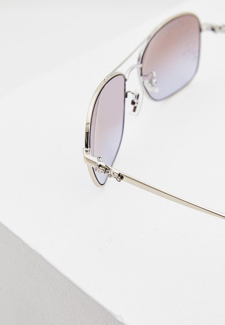Женские солнцезащитные очки Coach 0HC7080: изображение 4
