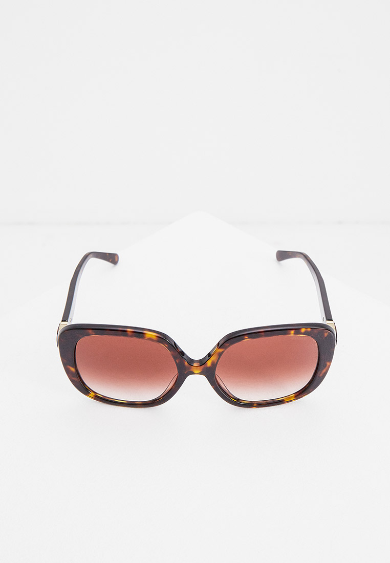 Женские солнцезащитные очки Coach 0HC8292: изображение 2
